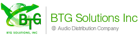 BTG Solutions Inc