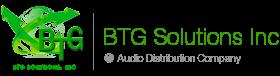 BTG Solutions Inc